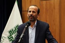 پرداخت 801 میلیارد ریال مالیات بر ارزش افزوده به حساب شهرداری های زنجان