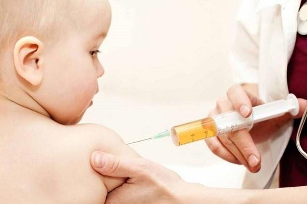 واکسیناسیون در 100 درصد مناطق اصفهان انجام می شود