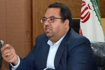 انتقاد شهردار مُهر از استانداری فارس  از حقوق مردم در پارسجنوبی دفاع کنید