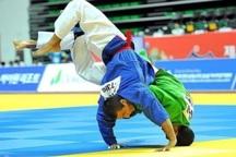 کوراش کاران اعزامی به مسابقات آسیایی مشخص شدند