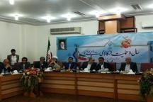 نرخ بیکاری در خوزستان با ظرفیت هایی که دارد قابل قبول نیست ساخت متروی اهواز روند کندی دارد