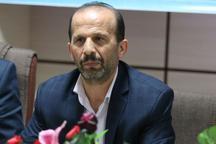 تحقق 98 درصد درآمدهای مالیاتی سال 96 زنجان