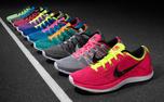چه زمانی برای خرید کفش بهتر است؟