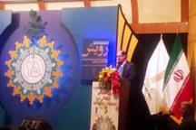 جشنواره فرهنگی هنری دانشگاههای علمی کاربردی در مشهد پایان یافت