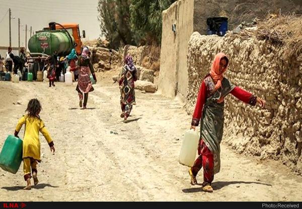 مردم بیشتر چوب فرق را میخورند نه فقر  80 صدم درصد ؛ سهم سیستان و بلوچستان از هر تخت بیمارستانی  10 هزار نفر کشته و معلول در حوادث جادهای استان در سال جاری