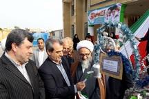 جذب پنج هزارنفردرآموزش و پرورش خوزستان به زودی آغازمی شود