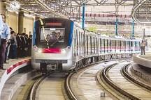 حمل و نقل مهمترین راهبرد توسعه آذربایجان شرقی است