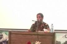 مشاور عالی فرمانده کل سپاه: شیعیان در قلبهایشان به سند غدیر تکیه دارند