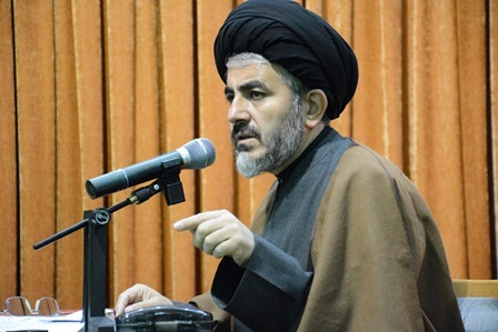 هجمه فرهنگی دشمنان علیه ایران بی سابقه است