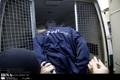 قاتل فراری در کنگاور دستگیر شد