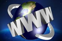یکپارچه سازی سامانه علت مشکل اتصال به اینترنت در فارس است
