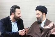 دولت یازدهم با رایزنی های خود توانست شان ایران را در دنیا حفظ کند
