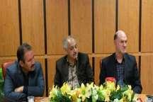 مدیر کل میراث فرهنگی اصفهان : به تنهایی قادر به حراست از آثار تاریخی  نیستیم