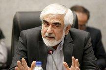 معاون شهرسازی شهرداری تهران استعفا کرد