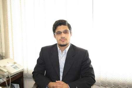 مدیر حج و زیارت کرمانشاه:ظرفیت کاروانهای حج تمتع سال 96 استان تکمیل شد
