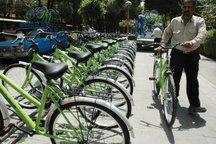 دوچرخه؛ گمشده فضای شهری