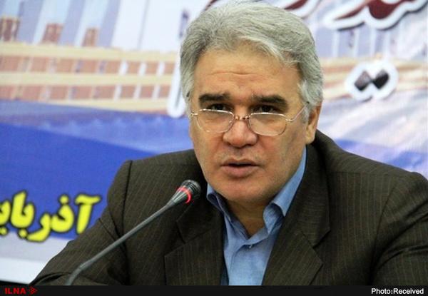 زمینه اشتغال 11 هزار نفر نفر در آذربایجان غربی فراهم شد