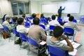 علوم مهندسی ایران در حد استانداردهای جهانی است