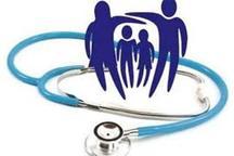پنج کانون سلامت در لرستان راه اندازی شد