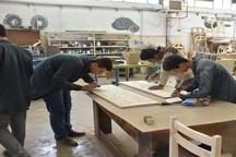 هنرستانهای استان با کمبود فضا و تجهیزات روبرو هستند