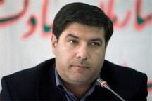 فیروزکوه در تولید گوشت ماهی در جایگاه نخست استان تهران قرار دارد