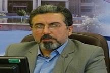 خدمات دفاتر ستادی استانداری و فرمانداریها احصا میشود