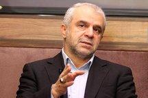 مشارکت مردم اولویت سازمان فرهنگی هنری شهرداری تهران است