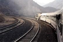 راه آهن ایران خواستار تعریف راهبرد جدید حمل و نقلی اکو شد