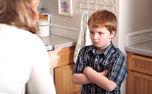 چگونه دروغ گویی کودکان را درمان کنیم؟
