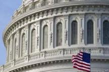 کاخ سفید: ممکن است روسیه و آمریکا به همکاری های خود علیه داعش در سوریه پایبند بمانند