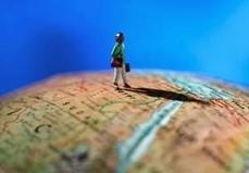 چرا گردشگری بهترین راهکار برای توسعه پایدار کشور است؟