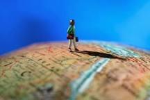 سال ۲۰۱۷ بهار صنعت گردشگری در جهان