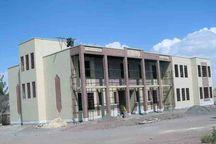 فرماندارگیلانغرب ازاحداث 10 مدرسه جدید در این شهرستان خبرداد