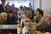 بیش از 14 هزار  داوطلب انتخابات شورا در آذربایجانغربی در انتظار تایید صلاحیت هستند