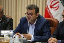 استاندار: گیر کار منطقه آزاد مازندران اختلافات داخل استانی است