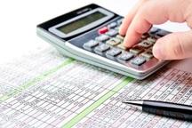 مودیان مالیاتی تا 15مهر برای تکمیل اظهارنامه فرصت دارند