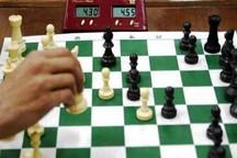 رئیس هیات شطرنج لرستان انتخاب شد