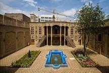وجود 63 خانه تاریخی ثبت شده در مشهد