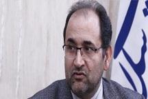 عضو کمیسیون قضایی و حقوقی مجلس: دست دادن وزرای خارجه عرف دیپلماتیک است