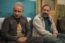 سریال «نون.خ» ۲ با رویکرد کرمانشاه ۲۰۲۰ کلید خورد