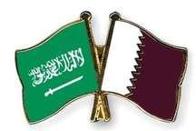 تنش در روابط قطر با چند کشور عربی عامل نگرانی صنعت انرژی جهان