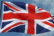 حمایت وزیر دفاع انگلیس از مواضع جنگطلبان آمریکایی علیه ایران