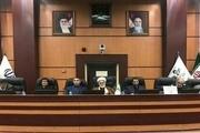 استاندار مرکزی: بعضی ها در هیئت عزاداری امام حسین هم وحدت شکنی می کنند