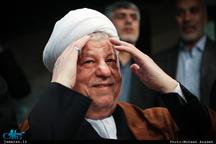 قدردانی خانواده آیت الله هاشمی رفسنجانی از عموم مردم ایران: سیاه از تن بزداییم