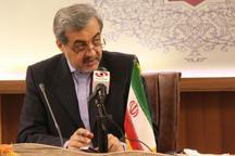 آمادهباش ستاد مدیریت بحران لاهیجان تا دو روز آینده