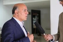 پیشرفت 50 درصدی مرمت خانه های شهر کرمان