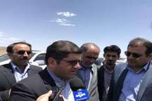 معاون وزیر: 27 هزار کیلومتر بزرگراه در سطح کشور ایجاد شود