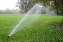 آب آشامیدنی از دایره مصرف فضای سبز کرج خارج شود