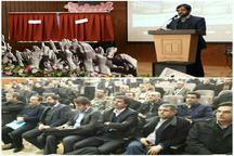 30 طرح بهداشتی و درمانی در استان اردبیل  افتتاح شد