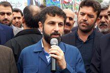 استاندار خوزستان:وعده های پوچ موجب یاس مردم می شود